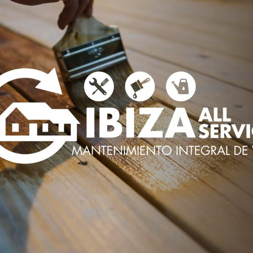 Ibiza All Services