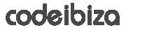 Codeibiza.com
